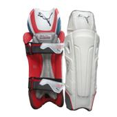 Pulse 5000 Flex Tech Wicket Keeping Pad
