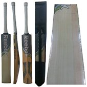 Reebok Smash English Willow Cricket Bat