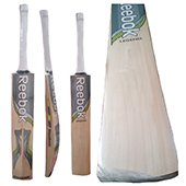 Reebok Legend English Willow Cricket Bat