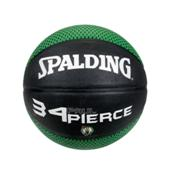 Spalding NBA Player Series Pie Basketball