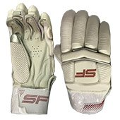 SF Test Batting Gloves