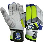 SF Clublite Batting Gloves