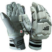 SF Test Pro Cricket Batting Gloves