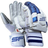 SF Nexzen Cricket Batting Gloves
