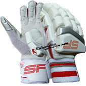 SF Pro Lite Cricket Batting Gloves