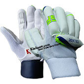 SF College Batting Gloves