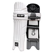 SF Club Cricket Batting Leg Guard