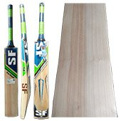 SF One Dayer Stanford Cricket Bat
