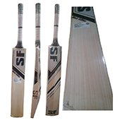 SF Black Edition English Willow Bat
