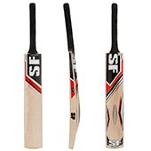 SF GLX 100 Kashmir Willow Bat