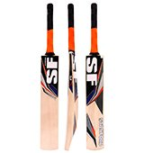 SF Cannon Kashmir Willow Bat