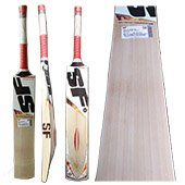 SF Blade Reserve English Willow Cricket Bat