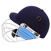 SF Triumph Cricket Helmet