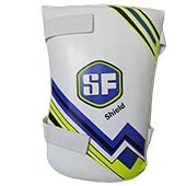 SF Shield Thigh Guards