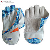 SF Triumph Cricket Wicket Keeping Gloves