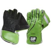 SF Classic Pro Cricket Wicket Keeping Gloves
