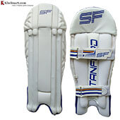 SF Triumph Wicket Keeping Leg Guard