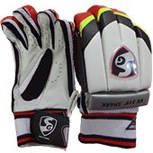 SG Cricket Batting Gloves VS 319 Spark