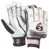 SG Cricket Batting Gloves RSD Prolite