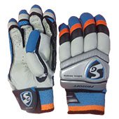SG Cricket Batting Gloves Prosoft