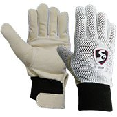 SG Test Batting Inner Gloves
