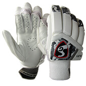 SG KLR 1 RH Cricket Batting Gloves
