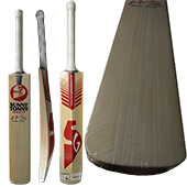 SG Sunny Tonny Classic English Willow Cricket Bat