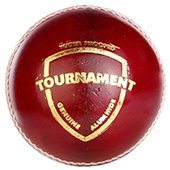 SG Tournament Cricket Ball 6 Ball set