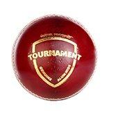 SG Tournament Special Cricket Ball 3 Ball set