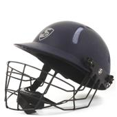 SG Helmet Aero Shield