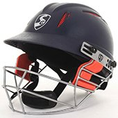 SG T20i Select Cricket Helmet Size Large