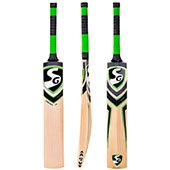 SG Opener Limited Edition English Willow Cricket Bat