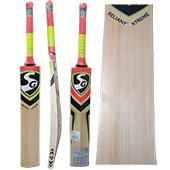 SG Cricket Bat English Reliant Xtreme