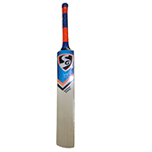 SG Maxxum Xtreme English Willow Cricket Bat