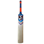 SG Fusion Xtreme English Willow Cricket Bat