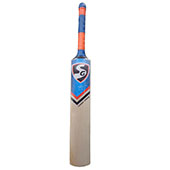 SG Combat Xtreme English Willow Cricket Bat