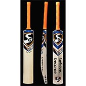 SG RSD Spark Kashmir Willow Cricket Bat Size SH