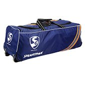 SG Smartpak Kit Bag Blue
