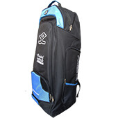 Shrey Pro Premium Duffle Bag Cricket Kit Bag Article No. 1780