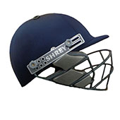 Shrey proguide Cricket Helmet