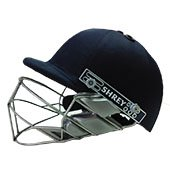 Shrey Pro Guard Cricket Helmet Size XL
