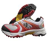 SG Cricket Shoes Prolite III