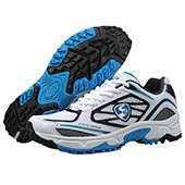SG Prolite 4.0 Cricket Shoes