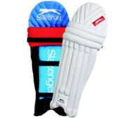 Slazenger Panther Batting Pad