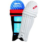 Slazenger Panther Youth Batting Pad
