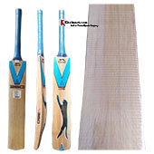 Slazenger V 360 Ultra Kashmir Willow Cricket Bat