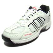 Slazenger Elite Pro Cricket Shoes