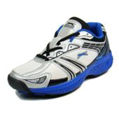 Slazenger Stealth Cricket Shoes
