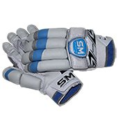 SM Sultan Batting Gloves