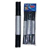 SM cricket Bat Grip Ecotech (Set Of 3)